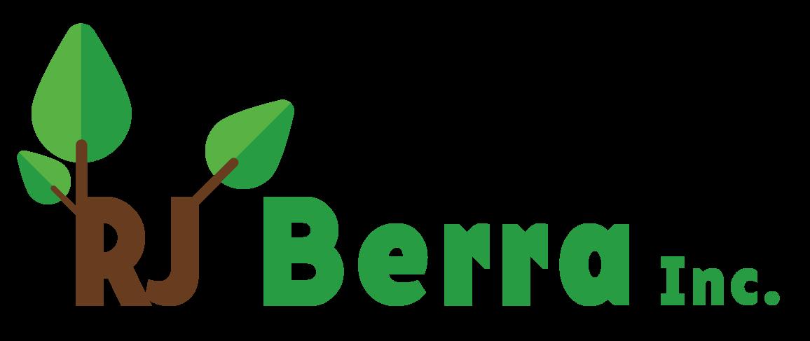 RJ Berra